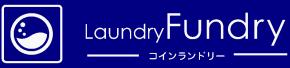 Laundry Fundry