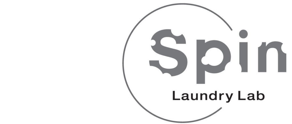 Spin Laundry Lab